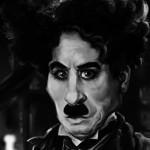 """Chaplin""  Digital 2013"