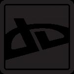 deviantart_logo_by_lini0120-d4fnnxy