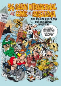 salon-internacional-del-comic-de-barcelona